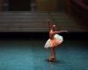 Paquita – 2015 – ecole de ballet - carpi -spettacolo   (160)