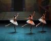 Paquita – 2015 – ecole de ballet - carpi -spettacolo   (174)