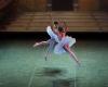 Paquita – 2015 – ecole de ballet - carpi -spettacolo   (177)