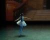 Paquita – 2015 – ecole de ballet - carpi -spettacolo   (187)