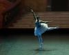 Paquita – 2015 – ecole de ballet - carpi -spettacolo   (190)