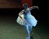 Paquita – 2015 – ecole de ballet - carpi -spettacolo   (193)