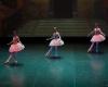 Paquita – 2015 – ecole de ballet - carpi -spettacolo   (195)