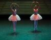 Paquita – 2015 – ecole de ballet - carpi -spettacolo   (200)