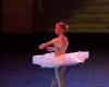 Paquita – 2015 – ecole de ballet - carpi -spettacolo   (208)