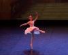Paquita – 2015 – ecole de ballet - carpi -spettacolo   (209)