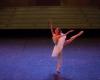 Paquita – 2015 – ecole de ballet - carpi -spettacolo   (214)