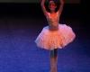 Paquita – 2015 – ecole de ballet - carpi -spettacolo   (215)