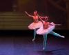 Paquita – 2015 – ecole de ballet - carpi -spettacolo   (229)