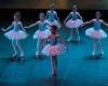 Paquita – 2015 – ecole de ballet - carpi -spettacolo   (244)