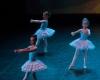 Paquita – 2015 – ecole de ballet - carpi -spettacolo   (246)