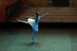 Paquita – 2015 – ecole de ballet - carpi -spettacolo   (180)