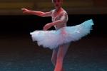Paquita – 2015 – ecole de ballet - carpi -spettacolo   (240)