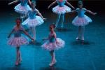 Paquita – 2015 – ecole de ballet - carpi -spettacolo   (245)
