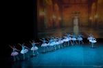 Paquita – 2015 – ecole de ballet - carpi -spettacolo   (250)