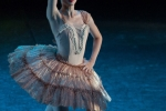Paquita – 2015 – ecole de ballet - carpi -spettacolo   (269)