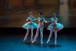 Paquita – 2015 – ecole de ballet - carpi -spettacolo   (272)