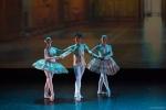 Paquita – 2015 – ecole de ballet - carpi -spettacolo   (274)