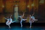 Paquita – 2015 – ecole de ballet - carpi -spettacolo   (278)