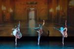 Paquita – 2015 – ecole de ballet - carpi -spettacolo   (279)