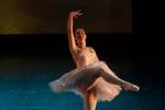 Paquita – 2015 – ecole de ballet - carpi -spettacolo   (282)