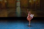 Paquita – 2015 – ecole de ballet - carpi -spettacolo   (283)