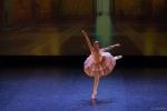 Paquita – 2015 – ecole de ballet - carpi -spettacolo   (284)