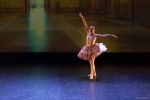 Paquita – 2015 – ecole de ballet - carpi -spettacolo   (285)