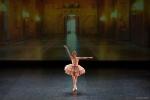 Paquita – 2015 – ecole de ballet - carpi -spettacolo   (295)