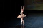 Paquita – 2015 – ecole de ballet - carpi -spettacolo   (301)