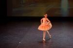 Paquita – 2015 – ecole de ballet - carpi -spettacolo   (307)
