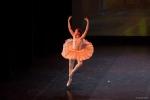 Paquita – 2015 – ecole de ballet - carpi -spettacolo   (309)