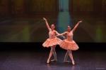 Paquita – 2015 – ecole de ballet - carpi -spettacolo   (320)