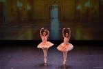 Paquita – 2015 – ecole de ballet - carpi -spettacolo   (325)