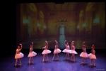 Paquita – 2015 – ecole de ballet - carpi -spettacolo   (327)