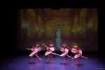 Paquita – 2015 – ecole de ballet - carpi -spettacolo   (328)