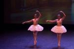 Paquita – 2015 – ecole de ballet - carpi -spettacolo   (330)