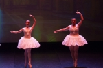 Paquita – 2015 – ecole de ballet - carpi -spettacolo   (335)