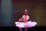 Paquita – 2015 – ecole de ballet - carpi -spettacolo   (340)
