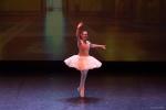 Paquita – 2015 – ecole de ballet - carpi -spettacolo   (342)