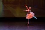 Paquita – 2015 – ecole de ballet - carpi -spettacolo   (344)