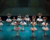 Paquita – 2015 – ecole de ballet - carpi -spettacolo   (367)
