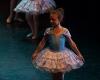 Paquita – 2015 – ecole de ballet - carpi -spettacolo   (376)