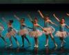 Paquita – 2015 – ecole de ballet - carpi -spettacolo   (388)