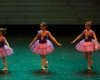 Paquita – 2015 – ecole de ballet - carpi -spettacolo   (393)