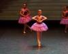 Paquita – 2015 – ecole de ballet - carpi -spettacolo   (405)