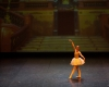 Paquita – 2015 – ecole de ballet - carpi -spettacolo   (425)