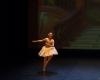 Paquita – 2015 – ecole de ballet - carpi -spettacolo   (427)