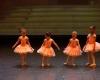 Paquita – 2015 – ecole de ballet - carpi -spettacolo   (439)