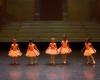 Paquita – 2015 – ecole de ballet - carpi -spettacolo   (441)